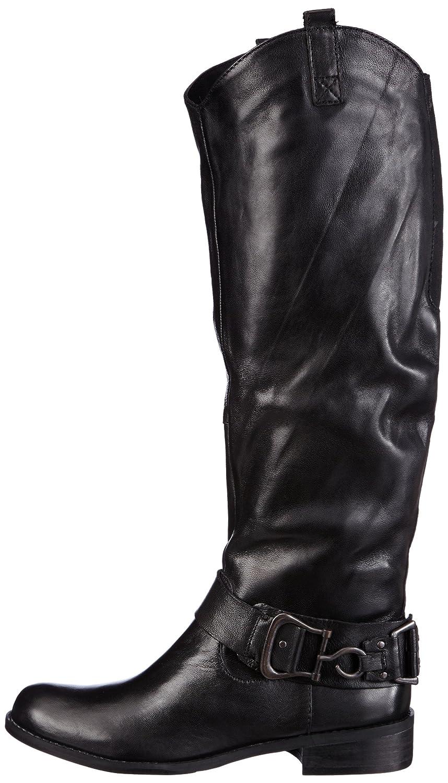 Niagara Stiefel Spm Klassische Damen Autumn c53Aqj4RL