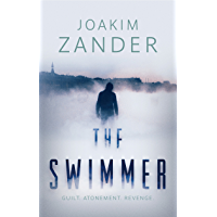 The Swimmer (English Edition)