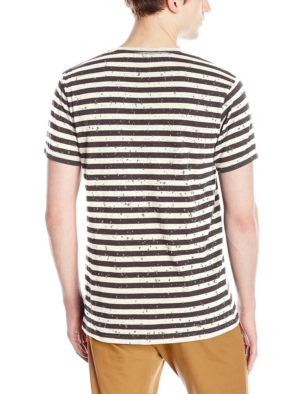LRG Men's Night Vision Long-Sleeve Shirt