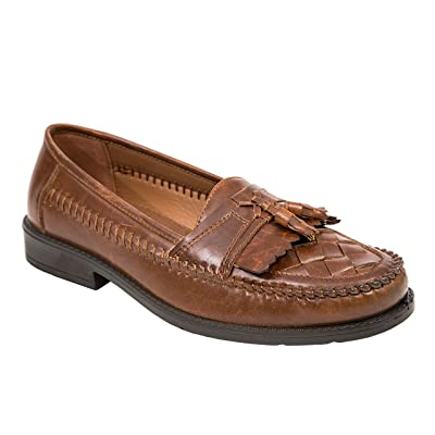 Deer Stags Men's Herman Slip-On Loafer | Loafers & Slip-Ons