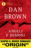 Angeli e demoni (Robert Langdon (versione italiana) Vol. 1)