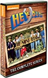 Hey Dude: the Complete Series/