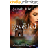The Revealed (Lakewood Book 2)