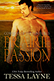 Prairie Passion: Cowboys of the Flint Hills