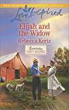 Elijah and the Widow (Lancaster County Weddings)