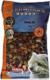 Nobby StarSnack Snacks für Hunde