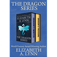 The Dragon Series: Dragon's Winter and Dragon's Treasure