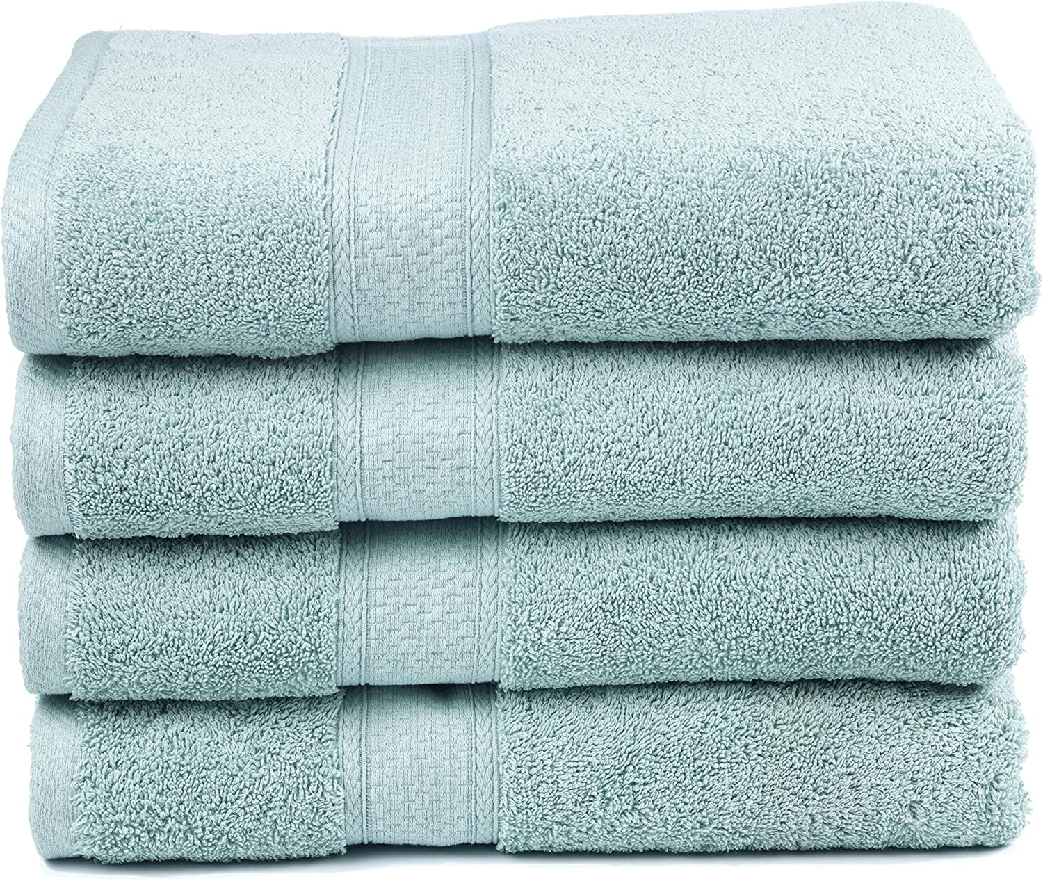 Pure cotton clean towels towels 16 color NEW 100/% cotton bamboo fiber