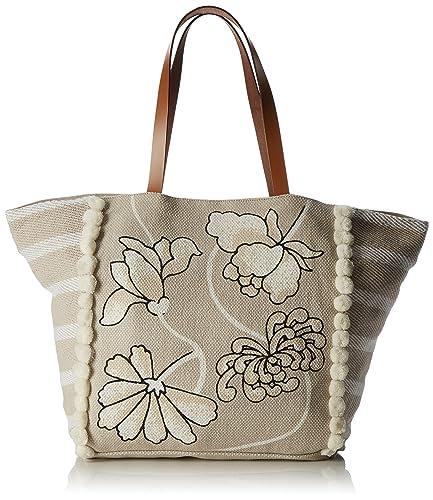 Womens Seguito Tote Bag Pennyblack gim6C8