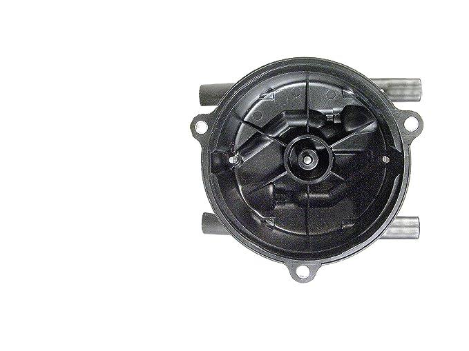 Wells JP942 Distributor Cap