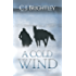 A Cold Wind (Erdemen Honor Book 2)