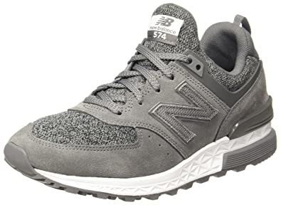new balance damen bei amazon