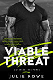 Viable Threat (Outbreak Task Force Book 1)