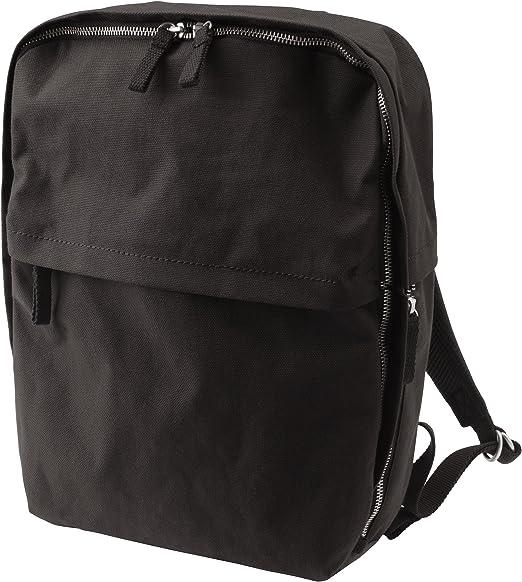 cel mai bun ieftin ieftin vânzare magazin de vânzare Amazon.com   Ikea Backpack, black 3 gallon 10214.51117.1414 ...