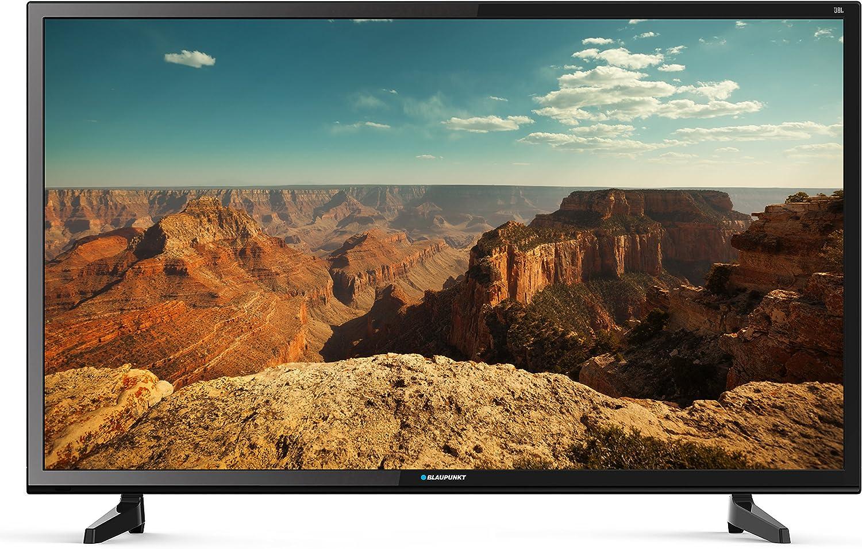 Blaupunkt – Televisor de 32/148o GB 11b de egbqu EU 81 cm (32 pulgadas) (HD Ready): Amazon.es: Electrónica