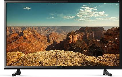 Blaupunkt – Televisor de 32/148o GB 11b de egbqu EU 81 cm (32 ...