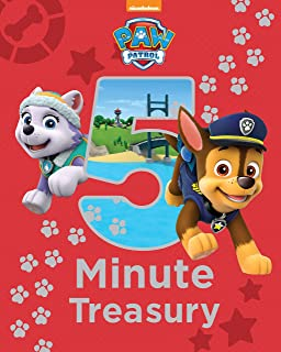 Nickelodeon Paw Patrol Pups Save A Stowaway Parragon Books Ltd