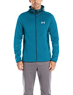 Amazon.com: Under Armour Womens Swacket 3.0: Clothing