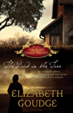 The Bird in the Tree (The Eliots of Damerosehay series Book 1)