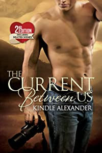 The Current Between Us