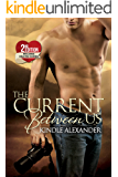 The Current Between Us (A Layne Family Novel Duet Book 1)