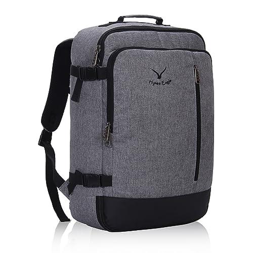 Travel Backpacks for International Travel: Amazon.com