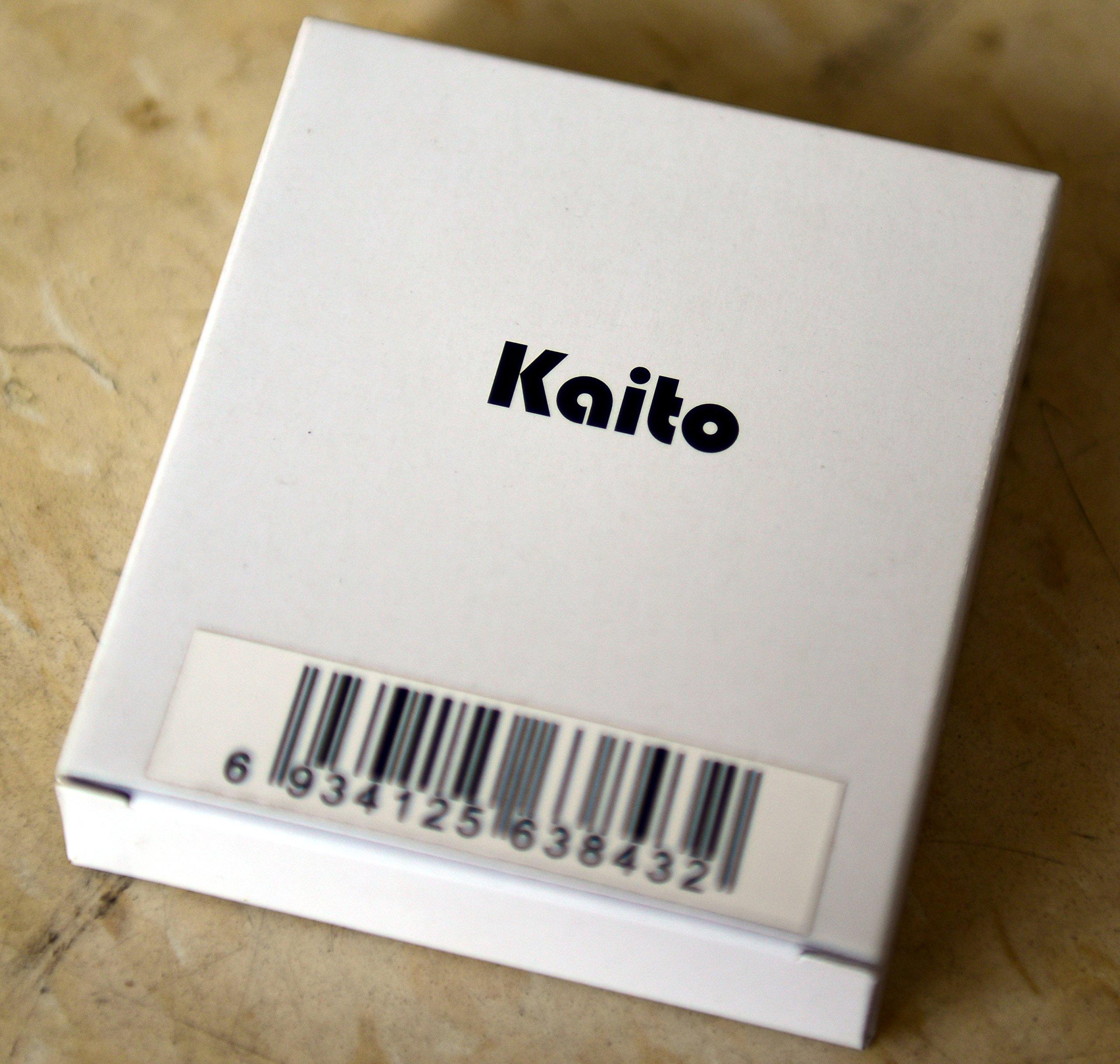 Kaito T-1 Radio antenna by Kaito