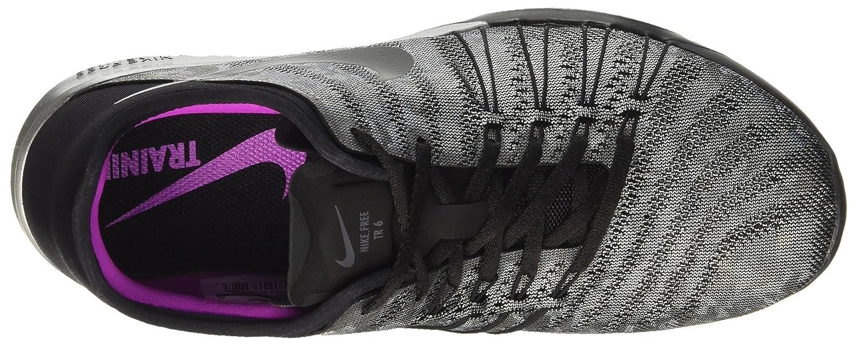 info for cd77a 80f07 Nike 849805-002, Zapatillas de Deporte para Mujer: Amazon.es: Zapatos y  complementos