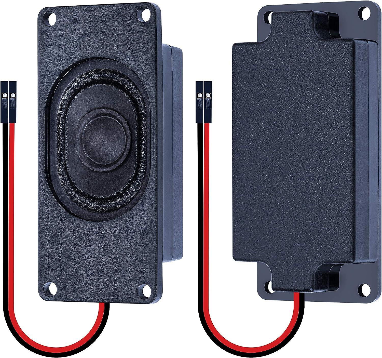 X5 resistance to Metal Layer 3w 3 Watt 1/% 43 Ohm n.5 Pieces-Italy