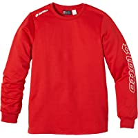 Lotto Langarm Sweatshirt Long Sleeve Zenith Jr Camiseta
