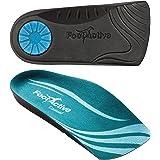 FootActive CASUAL PREMIUM - Contro la spina calcaneare e i dolori al piede