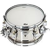 Amazon.com  Tama S.L.P. G-Bubinga Snare Drum - 6