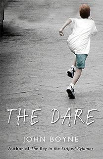Next of kin ebook john boyne amazon kindle store the dare fandeluxe Document
