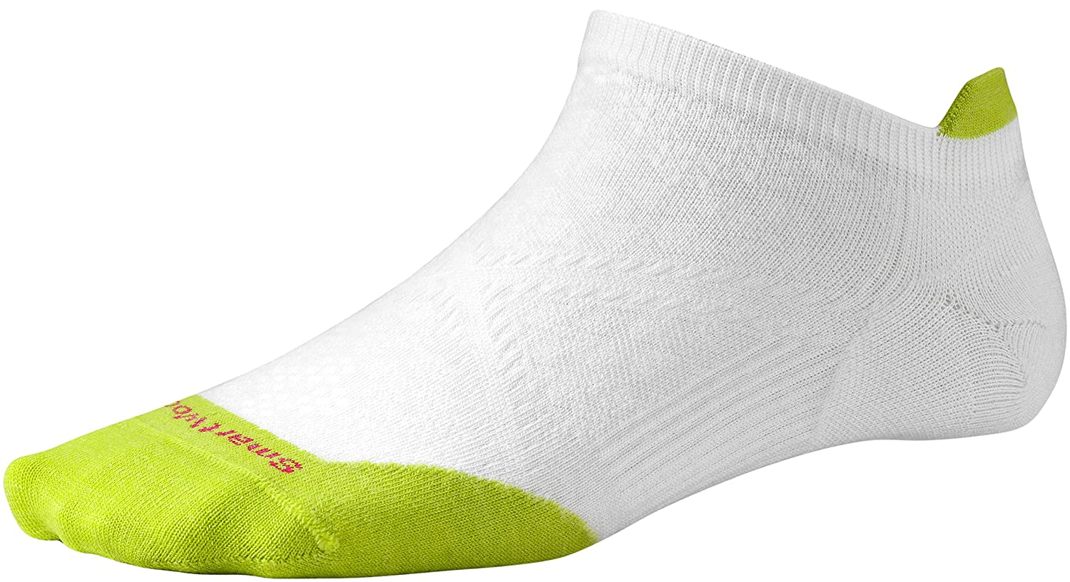 Smartwool Women's Phd Run Ultra Light Micro Socks SW0SW188