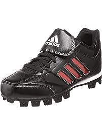 Girl S Baseball Softball Shoes Amazon Com