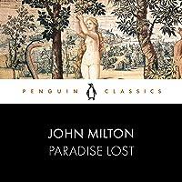 Paradise Lost: Penguin Classics