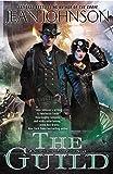 The Guild (Guardians of Destiny (Paperback))
