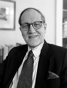 David Rundell