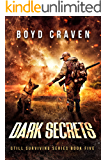 Dark Secrets: Still Surviving