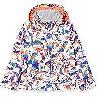 Roxy Girls Jetty-Snow Jacket 8-16