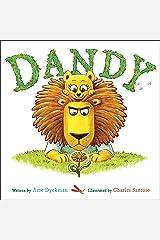 Dandy Kindle Edition