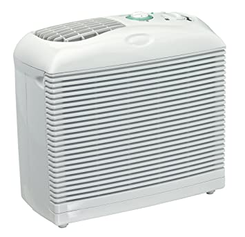 hepa room air cleaner. hunter 30057 11ft x 14ft hepa tech room air purifier for small cleaner o