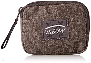 Oxbow Ferzo - Monedero para Hombre