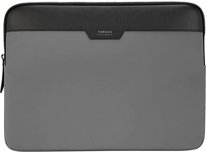 Top 10 14 Laptop Nylon Sleeve