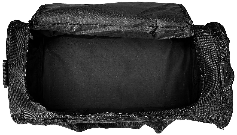 asics bag Black