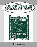 Charleston Receipts Classic Junior League Cookbook