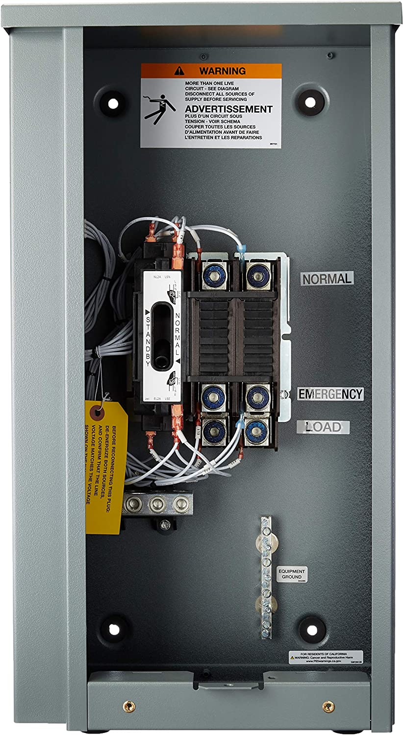Kohler Transfer Switch Wiring Diagram from images-na.ssl-images-amazon.com