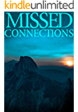 Missed Connections Omnibus: A Riveting Mystery