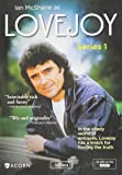LOVEJOY/SERIES 1/DVD