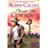 Cherish Me, Cowboy (Wildflower Ranch Book 1)